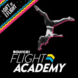 flight academy natal