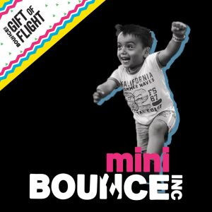 minibounce natal